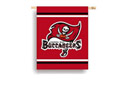 "28"" X 40"" Tampa Bay Buccaneers House Flag US"